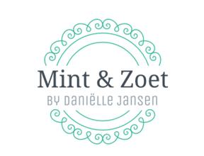 Mint & Zoet